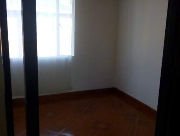 Casa en barrio el Tintal, oportunidad de vivienda