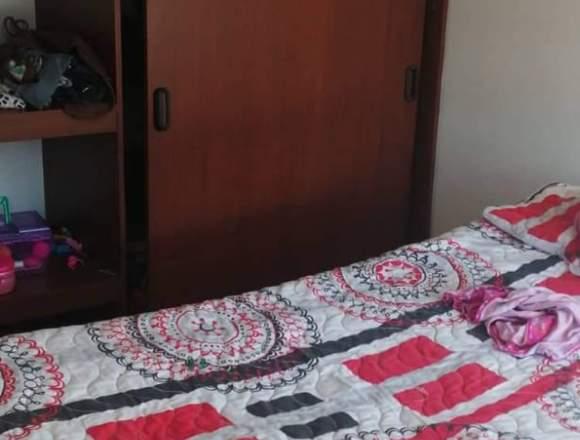 Apartamento espectacular hacia la 7ma, Bogota nort