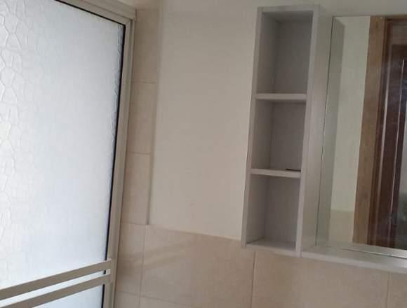 Apartamento en Barranquilla
