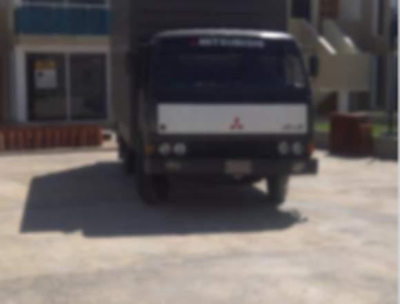 Mudanzas Caracas Express. 04144706966
