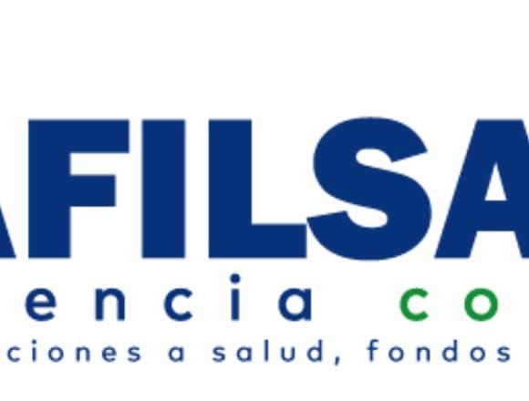 Afiliaciones ARL, EPS FC,CCF