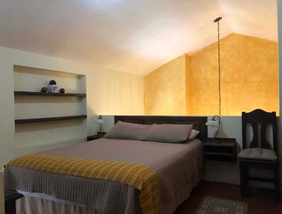 Acogedora Suite en Venta, Villas Orotava