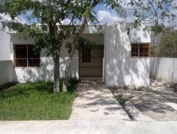 Oportunidad!, casa sin gravamen!, sin hipoteca!