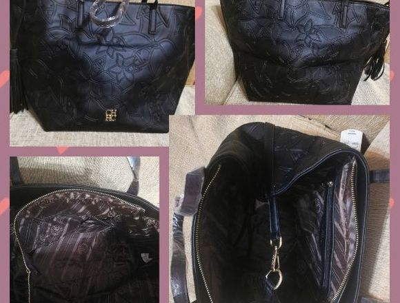 Carteras y bolsos de buena calidad