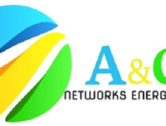 A & C NETWORKS ENERGY S.A.C