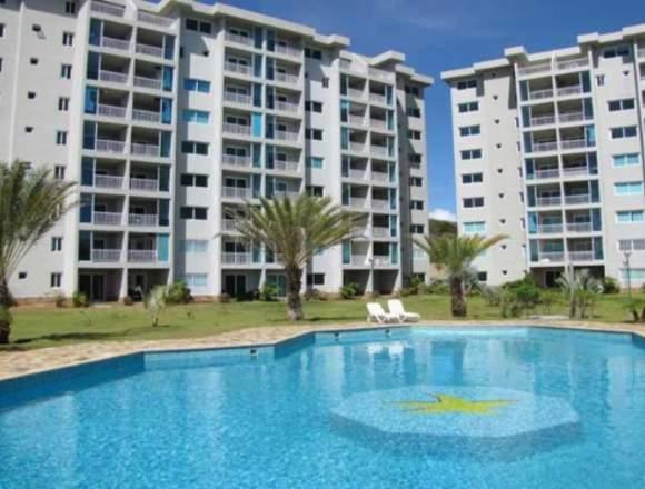 Apartamento en Nueva Esperta Pampatar SDA-312