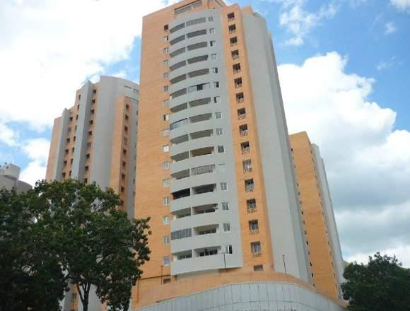 Apartamento en el parral Chealse country SDA-275