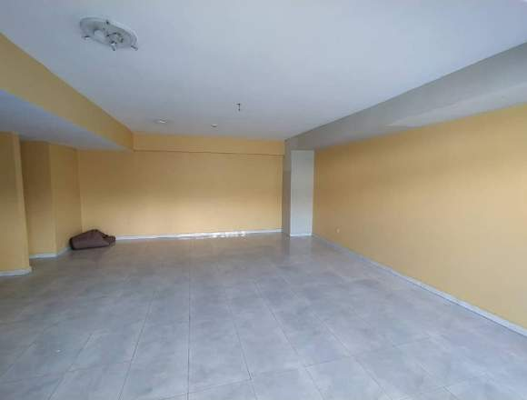 Apartamento en naguanagua Mirabella ll FOA-875