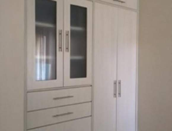 apartamento en el parral cronus country SDA-277