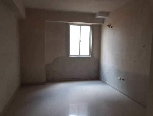 Apartamento en sabana sevilla real sda-574