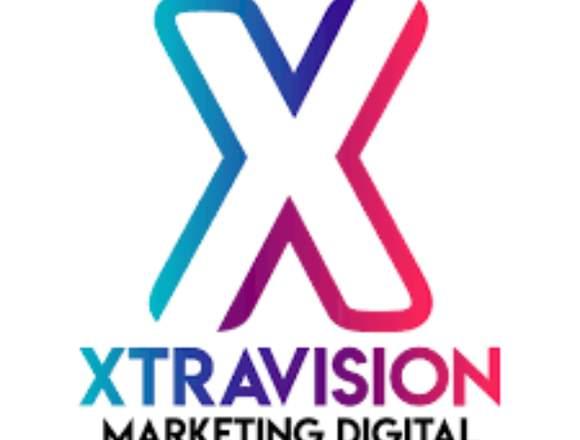 Soluciones en Marketing Digital