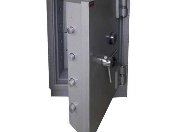 caja de seguridad blindada antifuego Rf7000 oferta