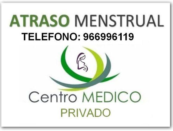 atraso menstrual-966996119- lurin