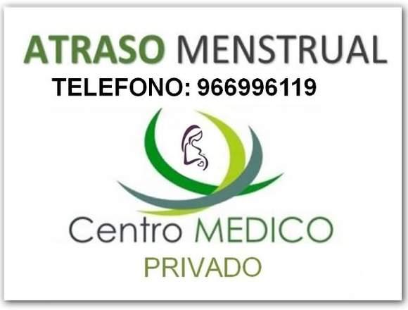 RETRASO MENSTRUAL-966996119- MALA