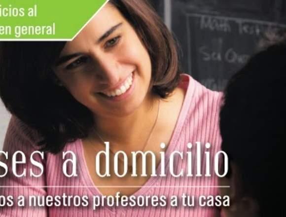 CLASES DE COMUNICACIÓN LENGUAJE R.V. ARGUMENTACIÓN