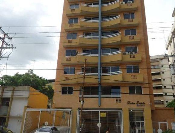 Vendo apartamento en Prebo Valencia 04145081591