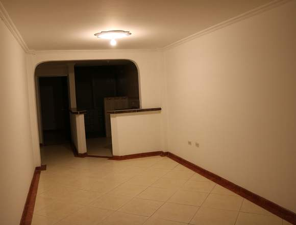 Vendo hermosa casa en Bosa Villa Nohora
