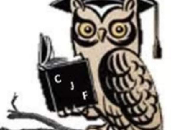 Curso de informática de Gestión