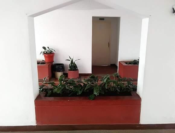 Venta de Apartamento Cerca C.C Santafe