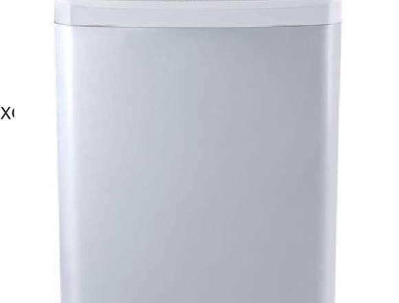 Lavadora Automatica 12kgs. Carga Superior
