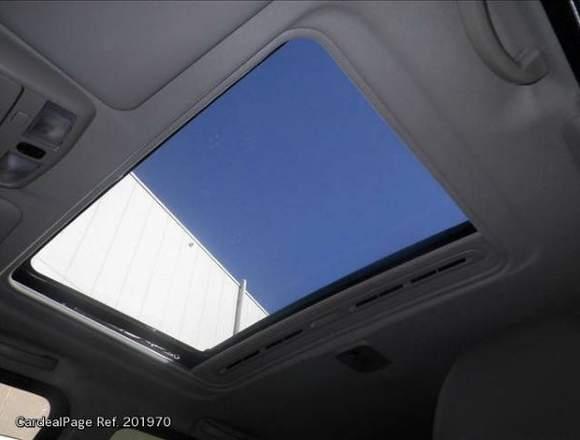 Reparación de sunroof y mas