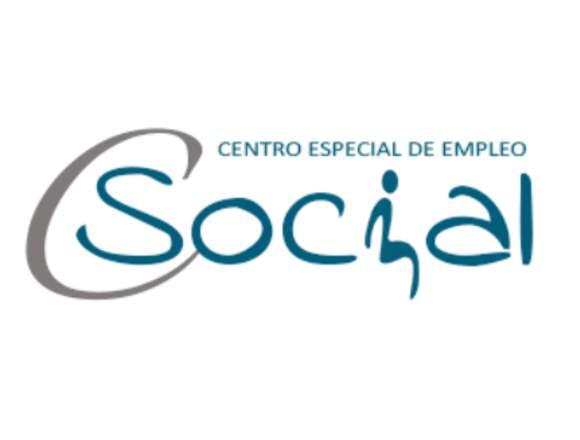 CSocial CEE Limpieza en Las Palmas de Gran Canaria