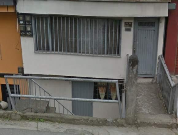 Venta de casa en Villanueva 5 Viviendas
