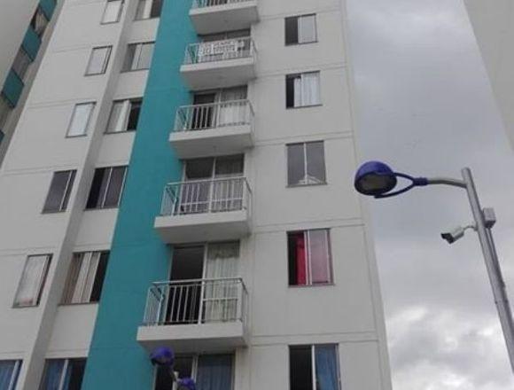 PUERTO VIENTO apartamento en Girón
