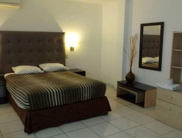 HOTEL BARATO EN MIRAFLORES POR 50 SOLES