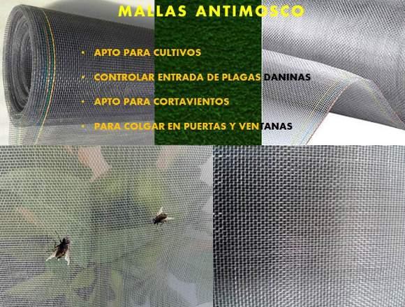 MALLA ANTIMOSCO 2526826
