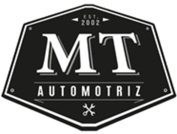 REPARACIONES DE MOTORES PARA VEHICULOS