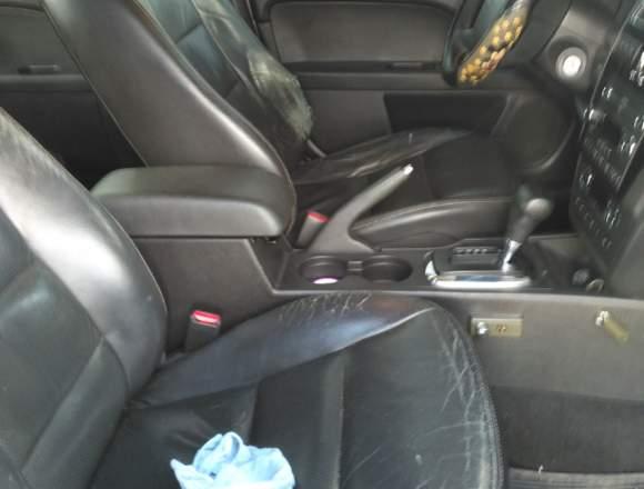 En Venta Ford Fusion 2008 0424-8535719