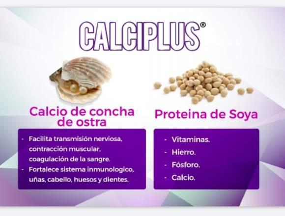 C A L C I P L U S  artritis, artrosis