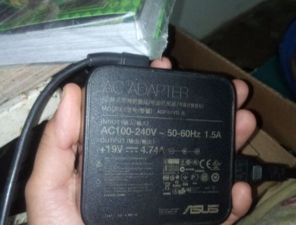 Notebook Asus N56vj