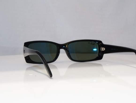 Vendo,RAY-BAN, gafas de sol polarizadas