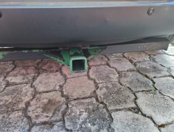 SE VENDE AUTO FLAMANTE SUV KIA SPORTAGE R