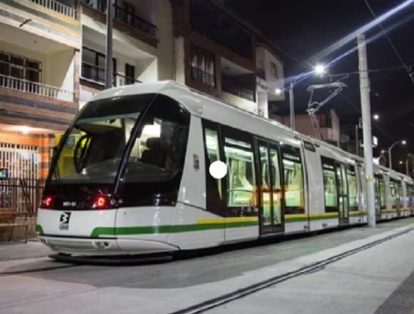 Deseas conocer Medellín