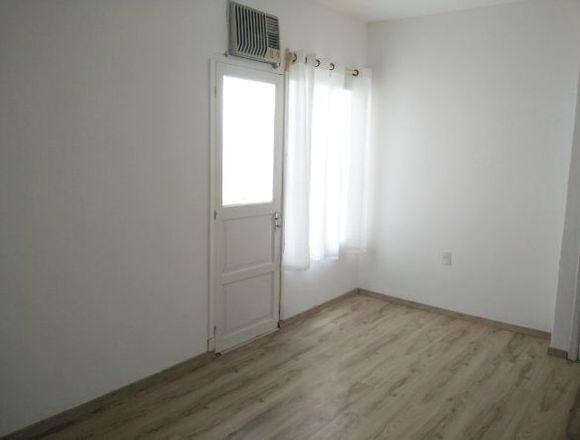 Apartamento acogedor totalmente renovado .V. Dueño