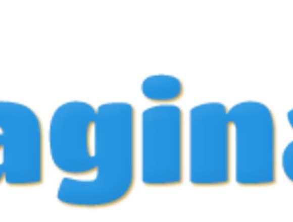 TuPagina.CL - Crea tu pagina web facil y rapido