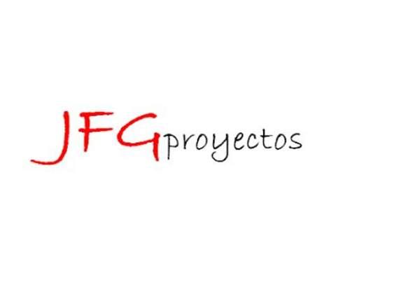 REFORMAS EN GENERAL (Jose 636977868)