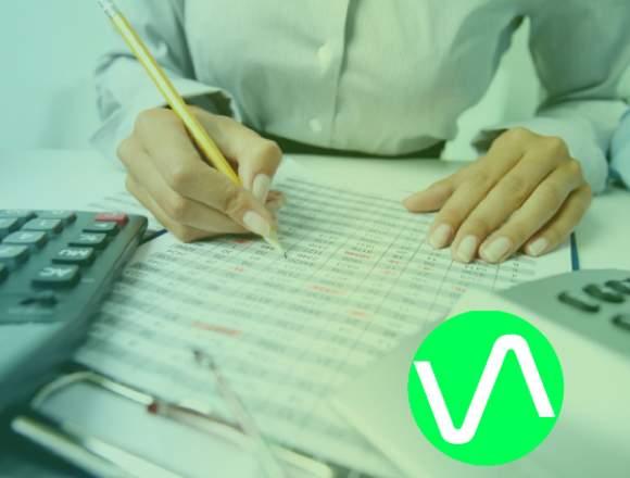 Contador Virtual para tu negocio