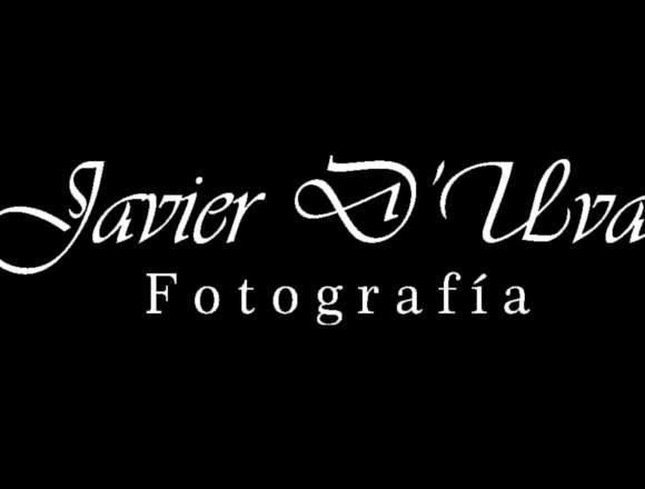Fotografía y video para eventos sociales