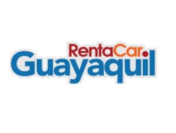 Alquiler de Vehiculos en Guayaquil Rentacar