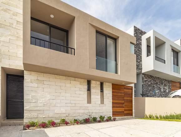 Se Vende Casa dentro de Altozano