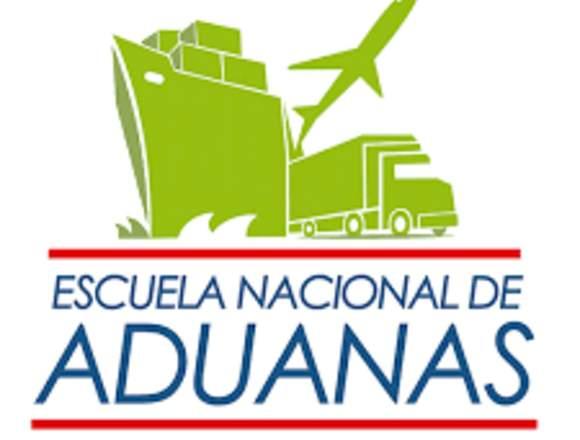 ESCUELA NACIONAL DE ADUANAS ERCA