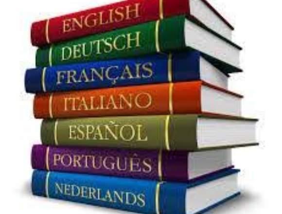 Busco gente para vender cursos de idiomas y ebooks
