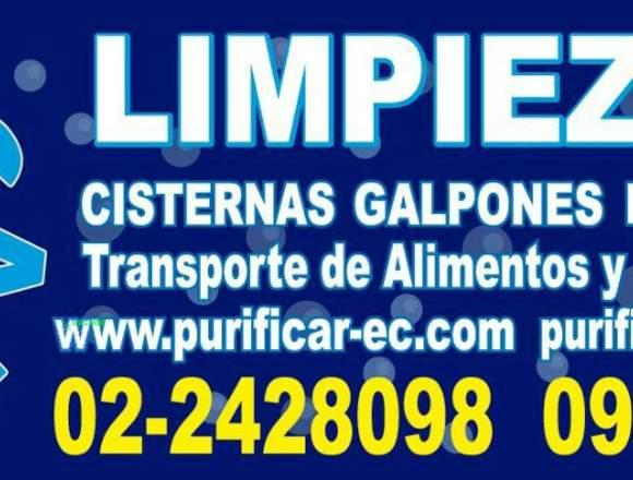 TELF 0991073831 LIMPIEZA PROFUNDA DE FACHADAS