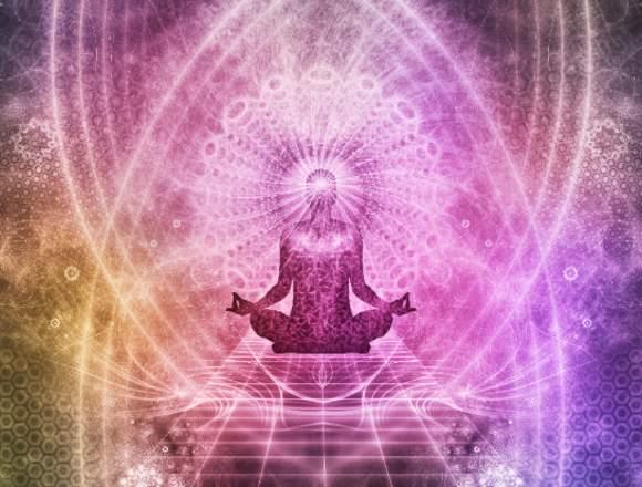 Reiki y Sanación Natural del Estrés a tu Alcance