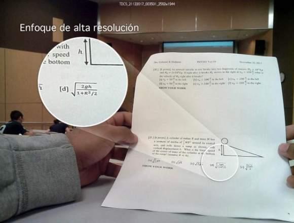 Câmera Botão Oculto Remoto Espião Dropbox 8MP
