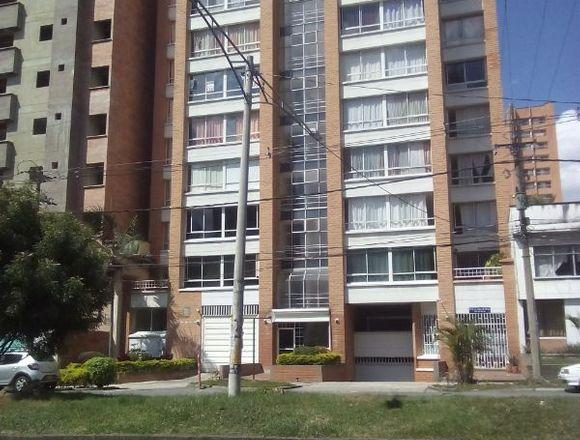 Arrienspo Apartaestudio Calasanz Medellin